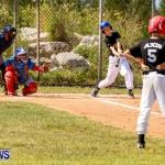 YAO Youth Baseball Bermuda, April 26 2014 (34)