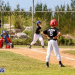 YAO Youth Baseball Bermuda, April 26 2014 (35)