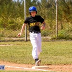 YAO Youth Baseball Bermuda, April 26 2014 (37)