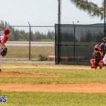 YAO Youth Baseball Bermuda, April 26 2014 (4)