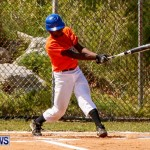 YAO Youth Baseball Bermuda, April 26 2014 (40)