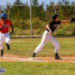 YAO Youth Baseball Bermuda, April 26 2014 (42)
