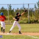 YAO Youth Baseball Bermuda, April 26 2014 (43)