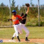 YAO Youth Baseball Bermuda, April 26 2014 (44)