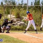 YAO Youth Baseball Bermuda, April 26 2014 (46)