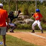 YAO Youth Baseball Bermuda, April 26 2014 (48)