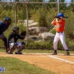 YAO Youth Baseball Bermuda, April 26 2014 (49)
