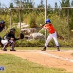 YAO Youth Baseball Bermuda, April 26 2014 (50)