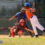 YAO Youth Baseball Bermuda, April 26 2014 (7)
