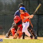 YAO Youth Baseball Bermuda, April 26 2014 (9)