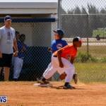 Youth Baseball Bermuda, April 19 2014-12