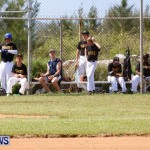 Youth Baseball Bermuda, April 19 2014-17