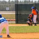 Youth Baseball Bermuda, April 19 2014-19