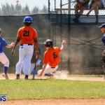 Youth Baseball Bermuda, April 19 2014-25