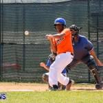 Youth Baseball Bermuda, April 19 2014-27