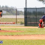 Youth Baseball Bermuda, April 19 2014-3