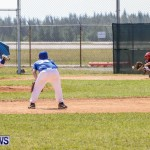 Youth Baseball Bermuda, April 19 2014-31