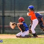 Youth Baseball Bermuda, April 19 2014-32