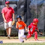 Youth Baseball Bermuda, April 19 2014-37