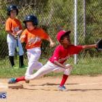 Youth Baseball Bermuda, April 19 2014-39