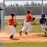 Youth Baseball Bermuda, April 19 2014-4