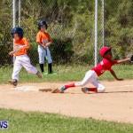 Youth Baseball Bermuda, April 19 2014-40