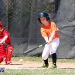 Youth Baseball Bermuda, April 19 2014-42