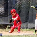 Youth Baseball Bermuda, April 19 2014-43