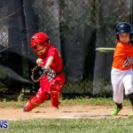 Youth Baseball Bermuda, April 19 2014-46