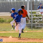 Youth Baseball Bermuda, April 19 2014-5