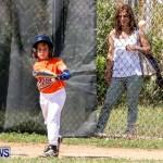 Youth Baseball Bermuda, April 19 2014-50