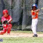 Youth Baseball Bermuda, April 19 2014-55