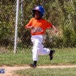Youth Baseball Bermuda, April 19 2014-56
