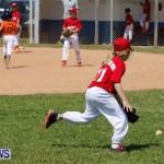 Youth Baseball Bermuda, April 19 2014-58