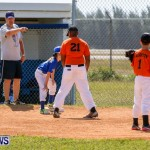 Youth Baseball Bermuda, April 19 2014-6