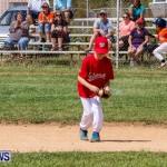 Youth Baseball Bermuda, April 19 2014-62