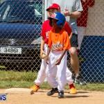 Youth Baseball Bermuda, April 19 2014-64