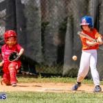Youth Baseball Bermuda, April 19 2014-68