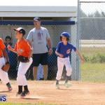 Youth Baseball Bermuda, April 19 2014-7