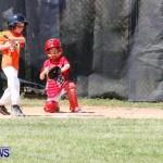Youth Baseball Bermuda, April 19 2014-70