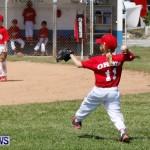 Youth Baseball Bermuda, April 19 2014-72