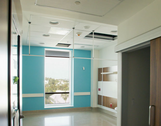 acute-care-wing-1