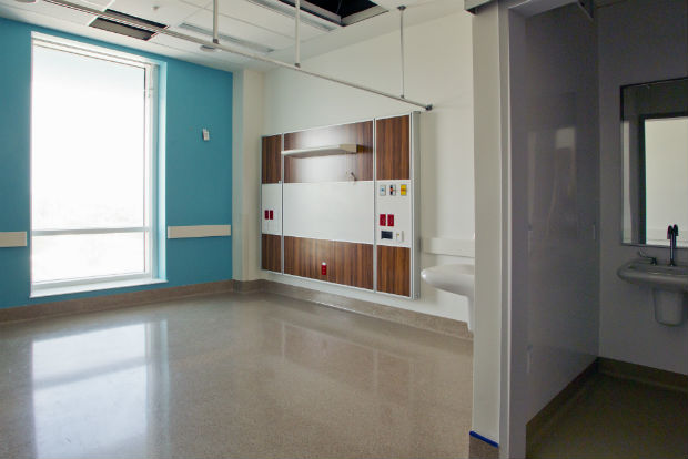 acute-care-wing-2