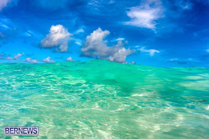 bermuda-beach-water-generic-2312