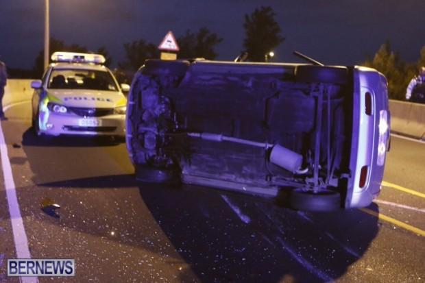 car crash april 24 14 (1)