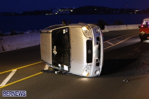 car crash april 24 14 33