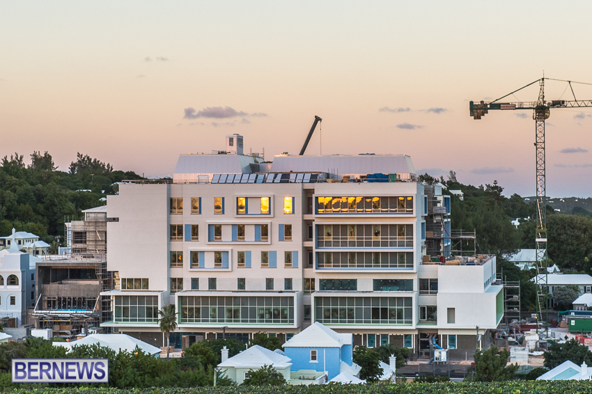 new KEMH hospital building generic 2ee12