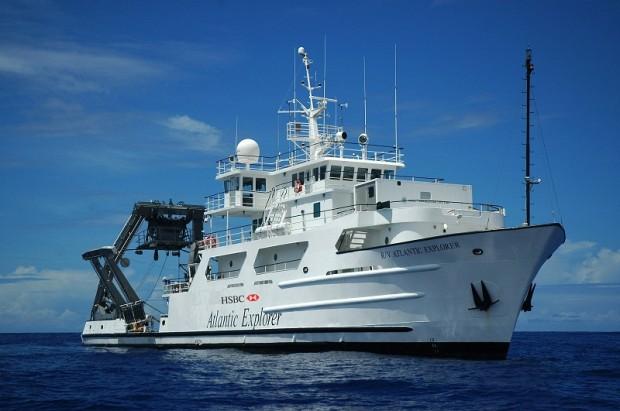 Atlantic_Explorer