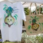 Bermuda Onion Day, May 17 2014-19