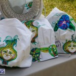 Bermuda Onion Day, May 17 2014-21